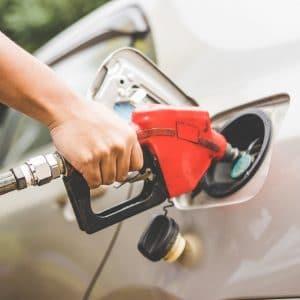 Est-ce que la climatisation augmente la consommation de carburant ?