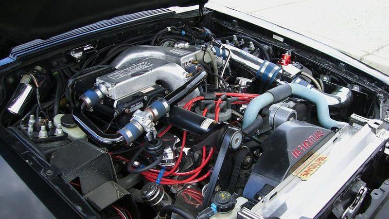 Comment réparer sa voiture sans payer beaucoup d'argent ?
