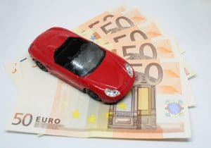 assurance auto pour 1 jour